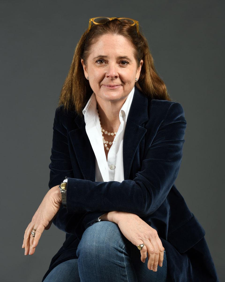 Valentina Grossi Orzalesi